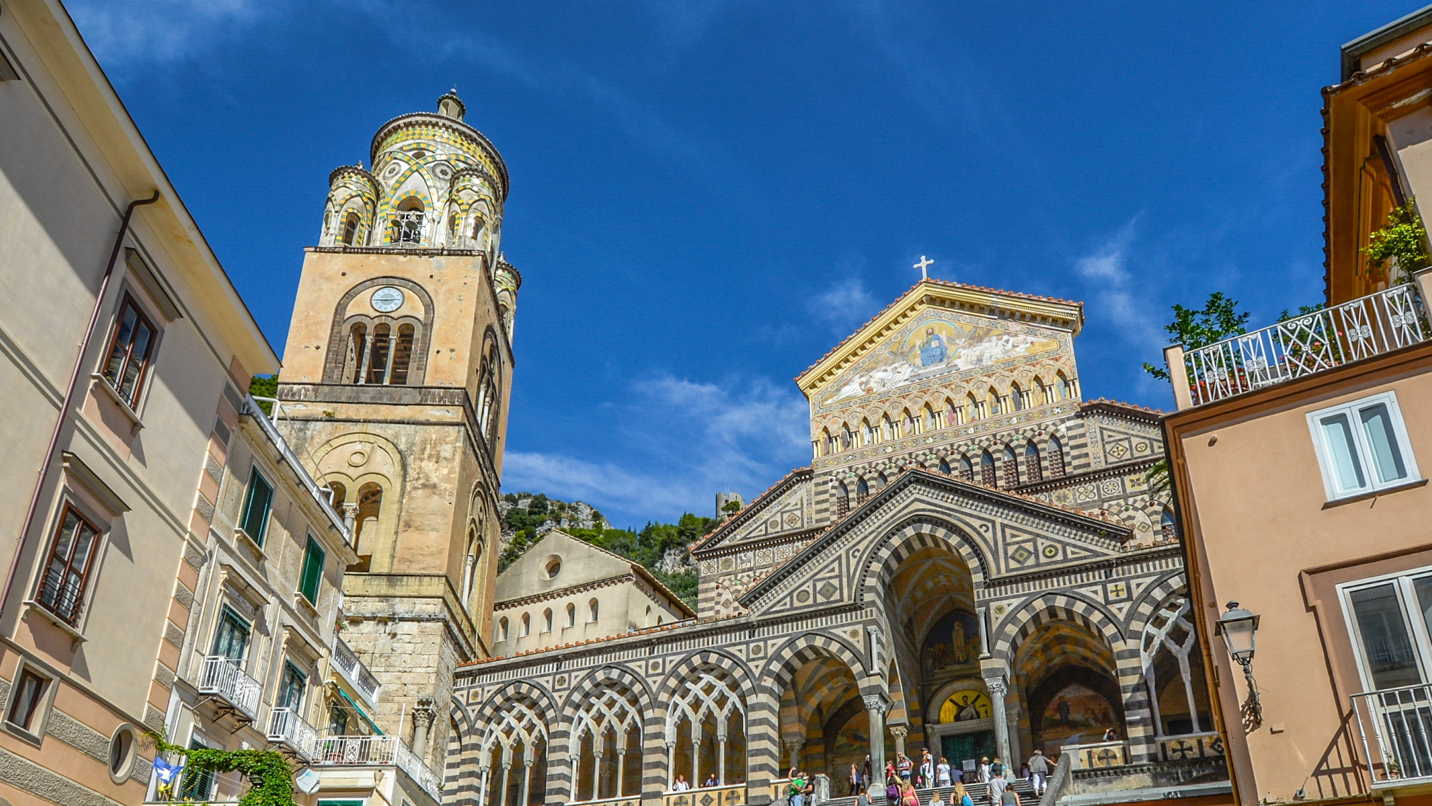 002676-amalfi-cathedral-pixabay-1968140-edit