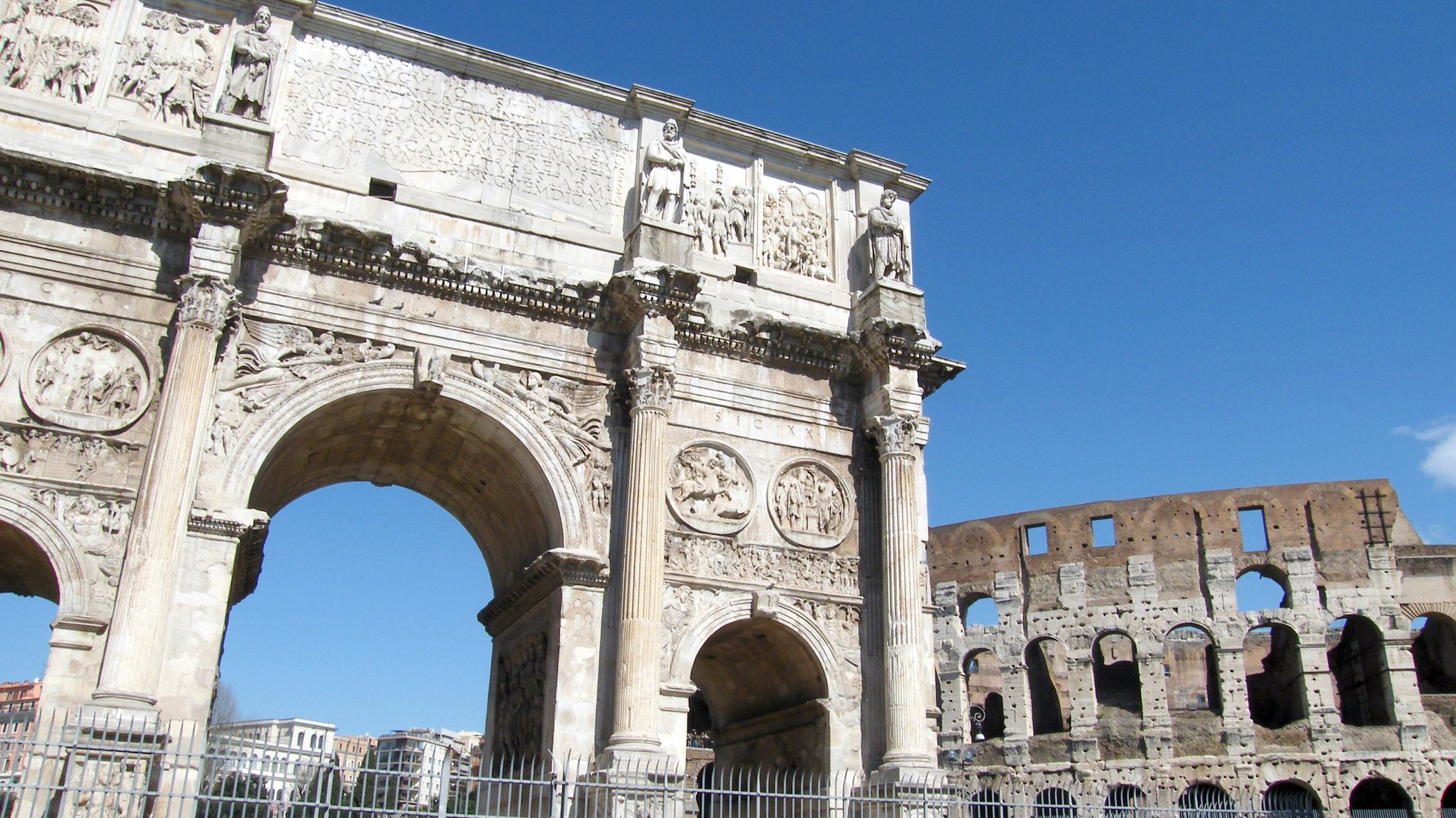 000940_Arch of Constantine Close up_Rome_Italy_Mick Barnard_001-Hybris