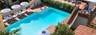 Francia-e-Quirinale-Swimming-Pool-004-119577-Hybris